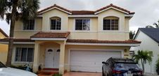 8908 NW 187th St