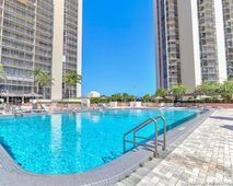 20301 W Country Club Unit 328
