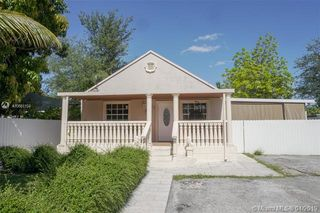 111 NW 58th Ave