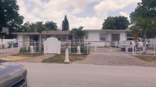1055 NW 153rd St