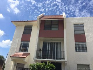 1788 NW 55th Ave Unit 203