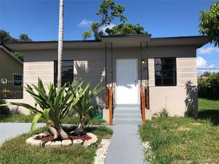 8220 NW 14th Place