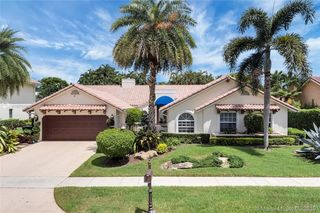 4680 NW 28th Ave