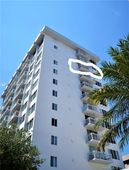 1345 Lincoln Rd Unit 1106
