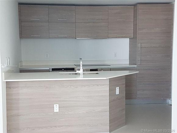 1300 S Miami Ave Unit2809 - Photo 1 of 10
