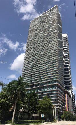 1300 S Miami Ave Unit2309 - Photo 1 of 23