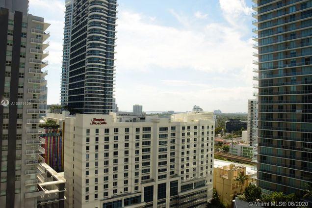 1100 S Miami Ave Unit1603 - Photo 1 of 28