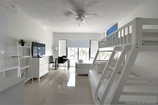 6345 Collins Ave Unit 403