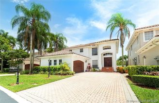 4487 NW 93rd Doral Ct