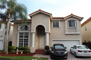 11230 NW 59th Ter