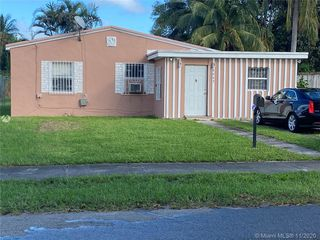 8043 NW 14th Ave
