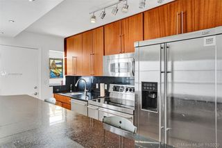 1340 Lincoln Rd Unit803