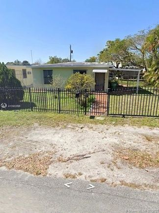 10420 NW 33rd Ave - Photo 1 of 1
