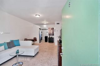 1045 Lenox Ave Unit8