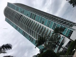 2101 Brickell Av Unit #2710