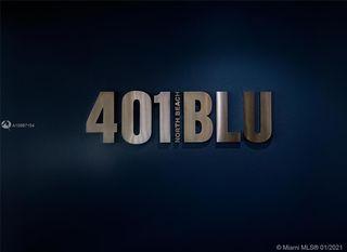 401 69th St Unit504
