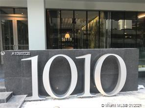 1010 Brickell Ave Unit4108 - Photo 1 of 35