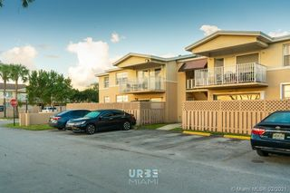 4300 NW 79th Ave Unit2H
