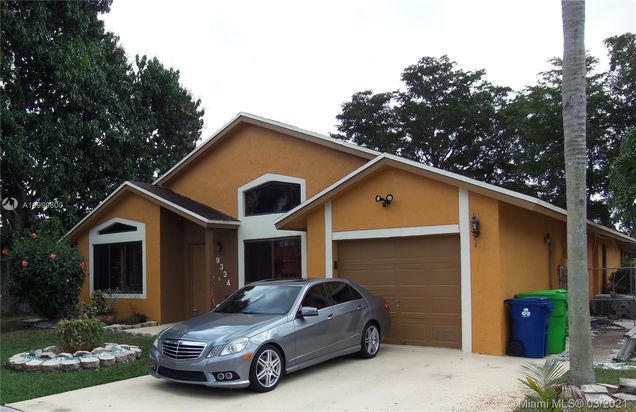9334 NW 53rd Ct - Photo 1 of 29