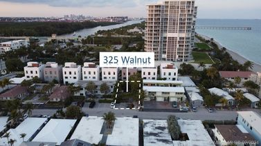 325 Walnut St
