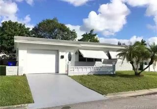 1470 NW 66th Ter