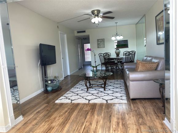 3210 Holiday Springs Blvd Unit2-206 - Photo 1 of 60