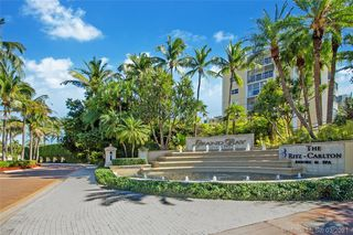 430 Grand Bay Dr Unit 707