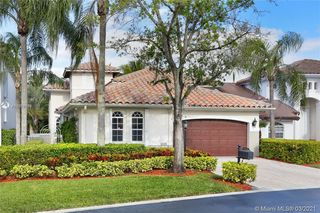 4456 NW 93 Doral Ct