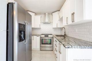 9310 Fontainebleau Blvd Unit502