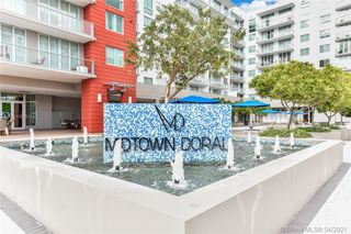 7825 NW 107th Ave Unit305