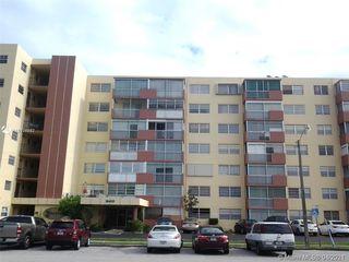 16410 Miami Dr Unit608
