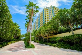 430 Grand Bay Dr Unit 808