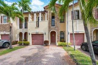 10265 NW 32nd Ter Unit10265