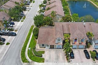9089 Nw 55th St.