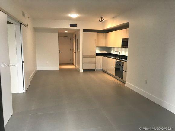 1010 Brickell Ave Unit3708 - Photo 1 of 29