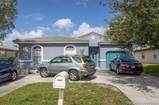 1766 NW 56th Ave
