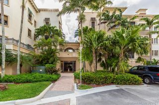 2900 NW 125th Ave Unit3-104