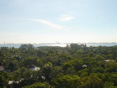 5701 Biscayne Bl UnitPH-1 - Photo 1 of 6