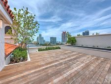 7001 Fisher Island Drive Unit PH1