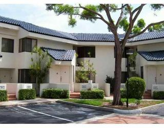 recently sold parc village condominiums plantation fl real estate rh estately com