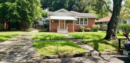 1109 N Durkee Dr