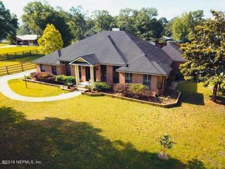 8848 Quail Roost Ct