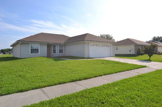 6881 Crystal River Rd