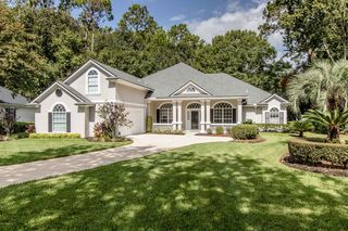 1766 Preserve Point Ter