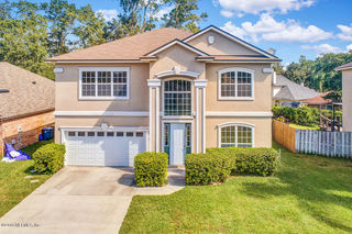 12405 Soaring Flight Dr