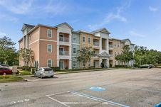 4908 Key Lime Dr Unit 308