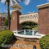 4480 Deerwood Lake Pkwy Unit 131