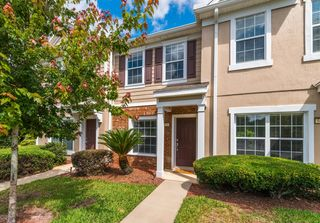6745 Arching Branch Cir Cir