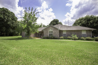 5378 NW County Road 229