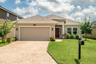16063 Tisons Bluff Rd